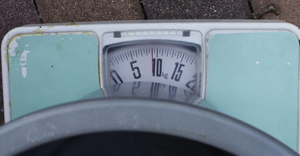 10kgセメント