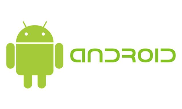 Android Studioでadbコマンドを使う方法