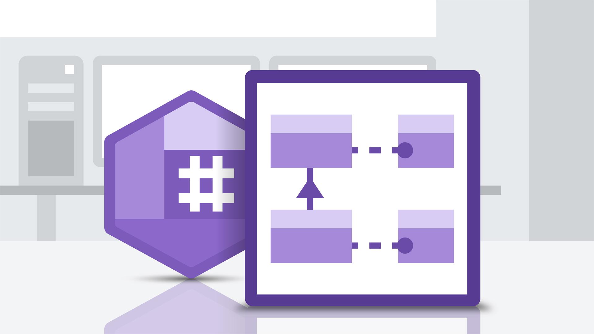 【C#】コンボボックスに複数列を表示する