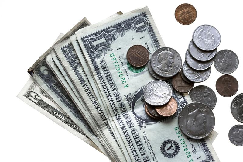 お金のやりくり*イオン銀行:イオンセレクトカード